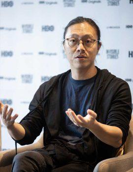 Ler Jiyuan