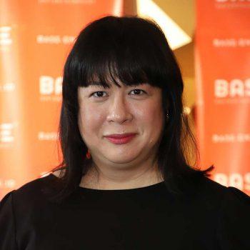 Tanya Yuson